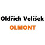 Velíšek Oldřich – logo společnosti