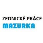 Mazurka Ondřej – logo společnosti