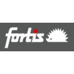 FORTIS spol. s r.o. – logo společnosti