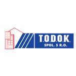 T.O.D.O.K. spol. s r.o. – logo společnosti
