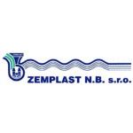 ZEMPLAST N.B. s.r.o. – logo společnosti