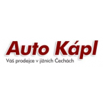 AUTO KÁPL s.r.o. – logo společnosti