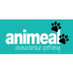 ANIMEAL, spol. s r.o. (pobočka Pištín) – logo společnosti