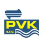 PVK s.r.o. – logo společnosti