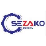 SEZAKO PŘEROV s.r.o., Kojetínská – logo společnosti