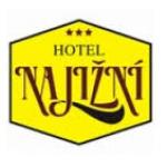 Hotel Na Jižní – logo společnosti