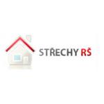 RS-Střechy s.r.o. – logo společnosti