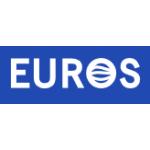 Euros Moravia spol. s r.o. – logo společnosti