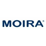 MOIRA CZ, a.s. (pobočka Kolín I) – logo společnosti
