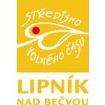 Středisko volného času Lipník nad Bečvou, příspěvková organizace - Galerie Konírna – logo společnosti
