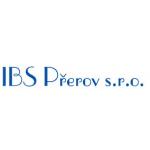 IBS Přerov s.r.o. – logo společnosti