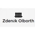 Olborth Zdeněk – logo společnosti