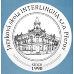 INTERLINGUA s.r.o. – logo společnosti