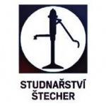 Štecher Jaroslav – logo společnosti