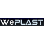 Weber Karel Ing. - WePLAST – logo společnosti