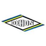 DEHON s.r.o. – logo společnosti