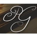 Gereš Petr - Kovářství – logo společnosti