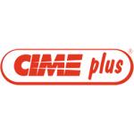 CIME-plus, s.r.o. – logo společnosti