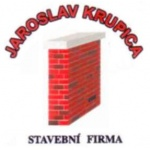 Krupica Jaroslav - STAVEBNÍ a OBCHODNÍ FIRMA – logo společnosti