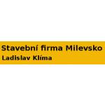 KLÍMA LADISLAV-HYDRAULIKA MILEVSKO – logo společnosti