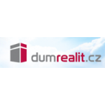 Jaroslava Valová - Dumrealit.cz/Realdomus Písek – logo společnosti
