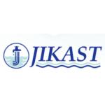 JIKAST s.r.o. – logo společnosti