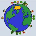Mateřská škola Rohožník – logo společnosti