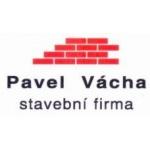 Vácha Pavel – logo společnosti