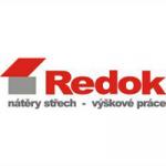 Redok s.r.o. – logo společnosti