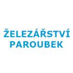 Paroubek Ladislav – logo společnosti