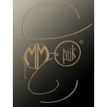 MM Optik – logo společnosti