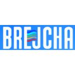 Brejcha CZ, spol. s r.o. – logo společnosti
