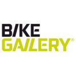 Bike Gallery s.r.o. – logo společnosti
