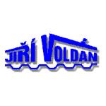 Voldán Jiří – logo společnosti