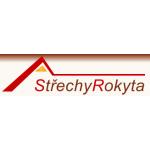 ROKYTA VÁCLAV dřevostavby – logo společnosti