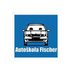 Fischer Vladimír - Autoškola – logo společnosti