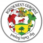 Mgr. Štěpánek Ondřej - RODOKMENY-ODBORNĚ.cz – logo společnosti