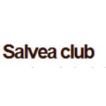 Vavříková Helena - Salvea club – logo společnosti
