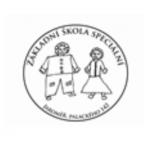 Dětský domov, Základní škola speciální a Praktická škola, Jaroměř – logo společnosti