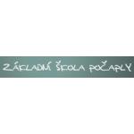 Základní škola a Mateřská škola Králův Dvůr - Počaply – logo společnosti