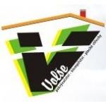 Volše Roman – logo společnosti