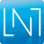 LNT, s.r.o. – logo společnosti