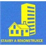 Veškeré Stavby s.r.o. – logo společnosti