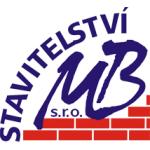 Stavitelství MB, s.r.o. – logo společnosti