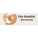 Oto Kundrát – logo společnosti