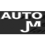 Mistr Jan - Auto JM – logo společnosti