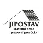 JIPOSTAV, spol. s r.o. – logo společnosti