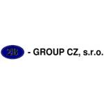 2B GROUP CZ, s.r.o. – logo společnosti