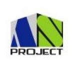 AS PROJECT CZ s.r.o. – logo společnosti