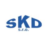 SKD-stavební Lipník nad Bečvou s.r.o. – logo společnosti
